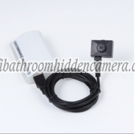 1080P Motion Detection button camera Support 12-20 hours of recording