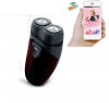 Small Hidden Cameras Wireless HD 1080P Shaver Hidden Camera For iOS/Andriod System