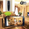 Small Hidden Wifi Cameras HD 1080P Hidden Hydronium Air Purifier Camera For iOS/Andriod System
