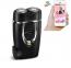 Best Wireless Spy Cameras For Home HD 1080P Shaver Hidden Camera For iOSAndriod System