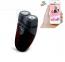 Small Hidden Cameras Wireless HD 1080P Shaver Hidden Camera For iOSAndriod System